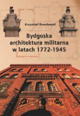 Okladka_Bydgoska_1_