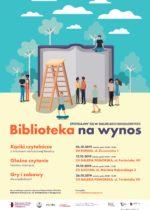 nawynos_b1